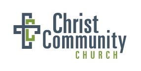 Christ Community Church | Ames